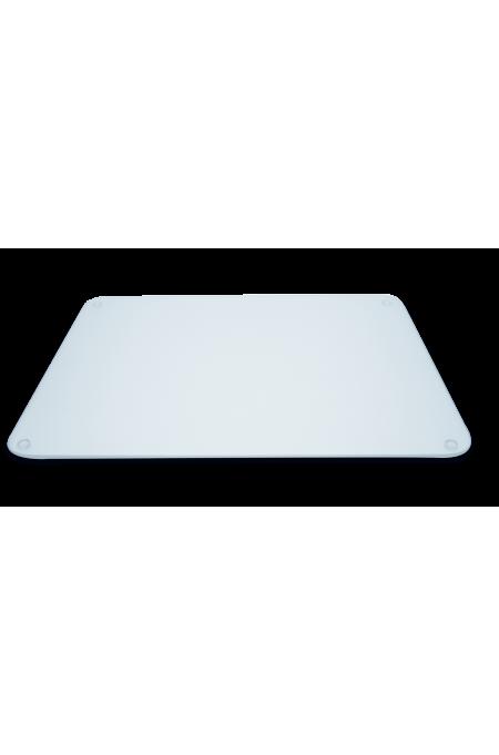 Planche en verre multifonction