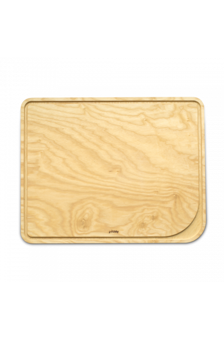 XL cutting board