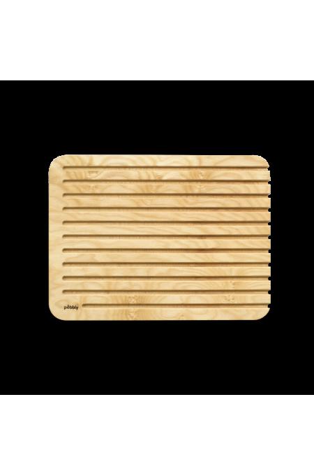 Planche à pain 40 x 30 cm