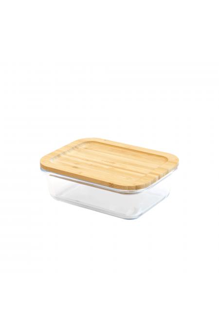 Storage box – Rectangular