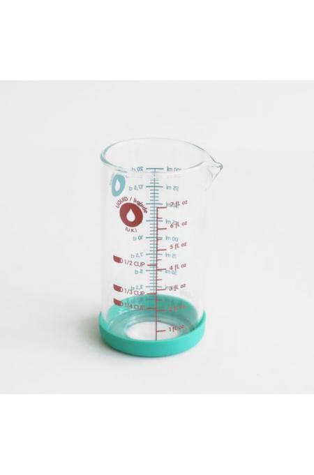 Glass Precision Measuring...